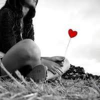 愛情並不完美,也沒想像中的浪漫