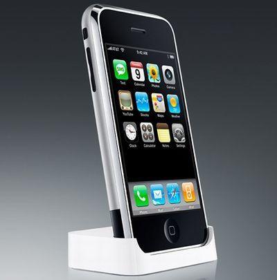 極少人知的手機4大隱藏功能及10大知識