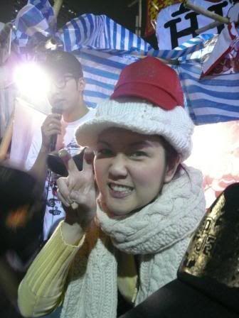 [大量素顏圖] Angelababy, 諸葛梓岐,羽翹,theresa,部份香港外拍少女等
