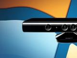 微軟Kinect 2 可讀唇部動作與偵測情緒