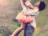男人必看 討女友歡心的曖昧技巧