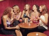 聊天時女人不要帶老公入場