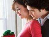 解讀:三大問題最傷情侶感情