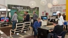 澳洲IKEA設「男人天堂」 不愛逛街的男生有福囉!