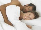 小心男人同居後 削減責任感