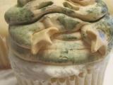 癩蛤蟆蛋糕