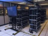 PlayStation 3 組成超級電腦
