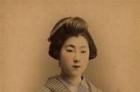 日本古代懲罰女犯人的酷刑
