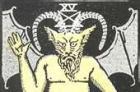 如果讓你跟魔鬼交換靈魂,你希望得到什麼利益?