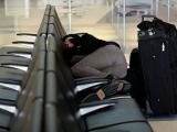 美國上班族 近1/4失眠