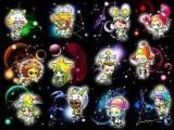 12星座永遠不會改變的優點和缺點