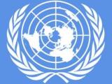 聯合國遭駭 逾1千帳戶資料被公布