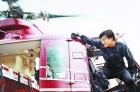 被控拍片損壞直升機 劉德華判免賠