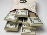 如果你的薪水是別人給你的,你就是可以被取代的!