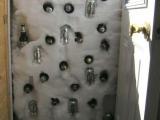 沒什麼好說的了.....這個冰箱,擠罷昏(一百分)!!