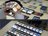 教你正確使用ipod玩塔羅牌~~ 強!!
