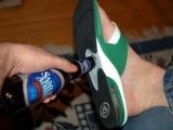 拖鞋開瓶器