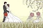 讓愛情陪伴婚姻慢慢變老