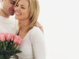想要幸福婚姻別做這九件傻事