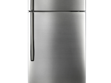 電冰箱除冷凍外的10種妙用