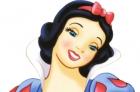 為什麼白雪公主吃了一次毒蘋果後,還敢再吃一次?