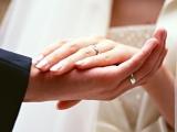 各國的搞笑離婚規定