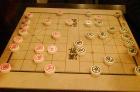 下象棋的故事