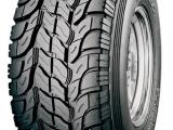 為何輪胎都是黑色的呢?