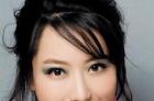 為什麼台灣有35萬的男人娶外籍新娘