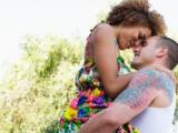 安全鎮定劑 愛愛帶來的7個意外收獲