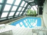 根據統計,台灣有90%以上的男性認得這個游泳池