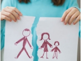 中國70%的婚姻都離錯了?10個秘訣能有效降低離婚風險