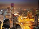 世界十大最富有城市