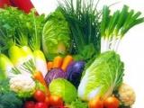 愈吃愈瘦的15種食物