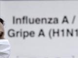 中國草藥助新型流感病患退燒