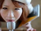 日本又吹怪怪風 女孩舔門把自拍上傳
