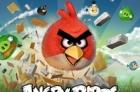 全球第一座! Rovio將打造「憤怒鳥樂園」