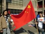 美國情報洩露:2020年中國將成世界最窮國家