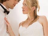 婚姻經營實用攻略:蜜月到結婚三年