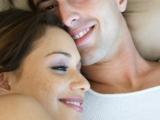 女人在床上8件事讓男人沒性趣