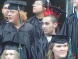 畢業時也要顧著自我風格!