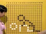天下間最美的棋局,也是最能破解的!