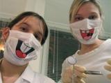 牙醫這樣真會好一點