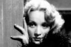 美人計!好萊塢冷豔女星黛德麗 床上誘殺希特勒