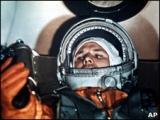 [轉貼]俄羅斯紀念載人太空飛行50週年