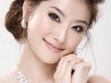 輕熟女當道 ,女人最美麗的年齡是31歲