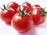 養生警惕:蔬菜的「要命」吃法