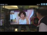 驚嚇!在香港電視劇集出現的靈體!!!
