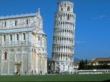 全球十大最危險建築