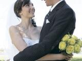 結婚吧!已婚者較易對付健康與經濟衝擊